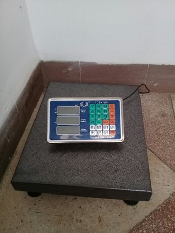 Електронна вага 150