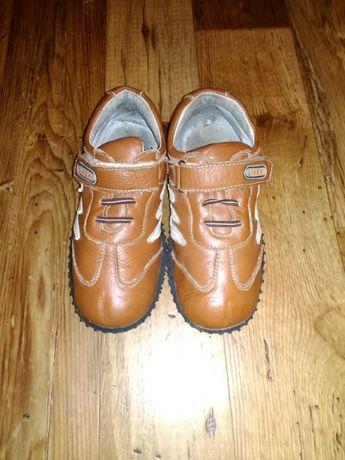 wiosenne buty dziecięce 29 jak nowe