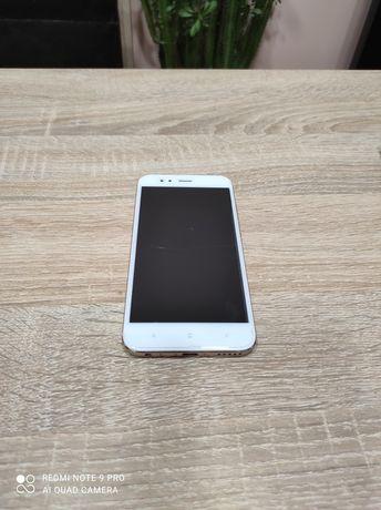Продам смартфон Xiaomi mi a1