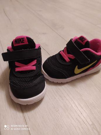 Бесплатная доставка УкрПочта Детские кроссовки Nike