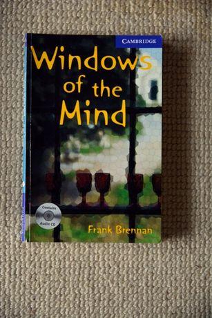Angielska książka Windows of The Mind English Readers