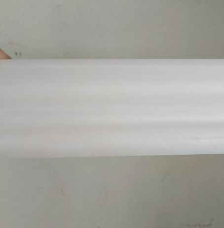 Потолочный багет 100 грн за 8 шт