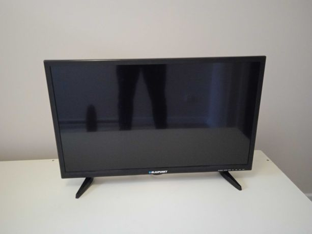 Blaupunkt 32 cale LED TV