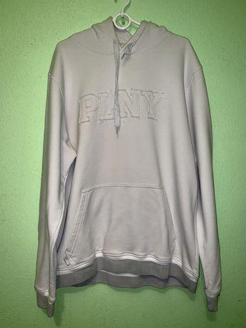 Bluza PLNY xl