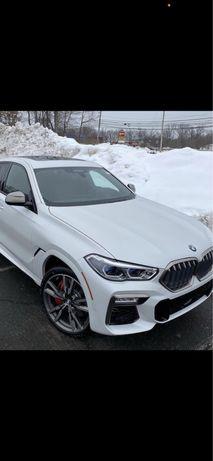 Диски Новые BMW X5 E53 E70 F15 X6 R20/5/120 J10 J11 в Наличии
