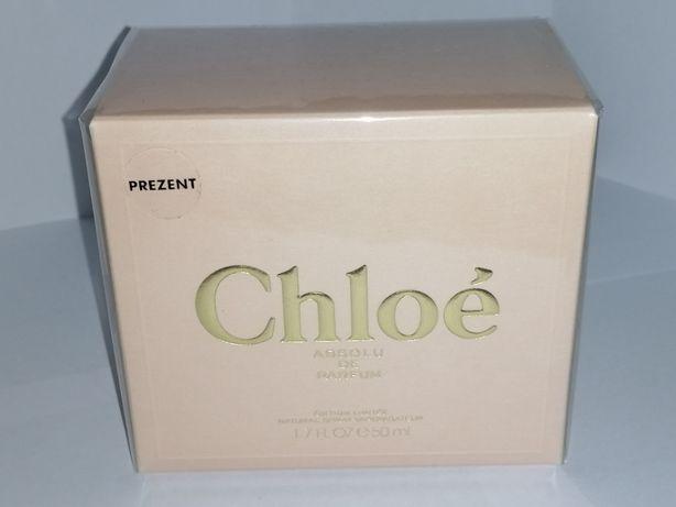 Chloe Absolu de Parfum EDP 50 ml