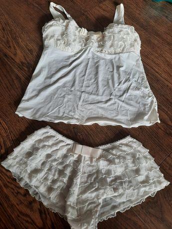 Bielizna/piżamka damska do spania Sawren M