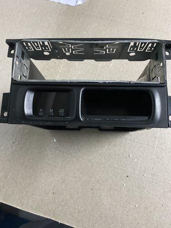 Consola Autoradio Suzuki Vitara/Grand Vitara