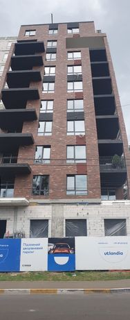 Продажа шикарной 2-х комнатной квартиры в ЖК Utlandia