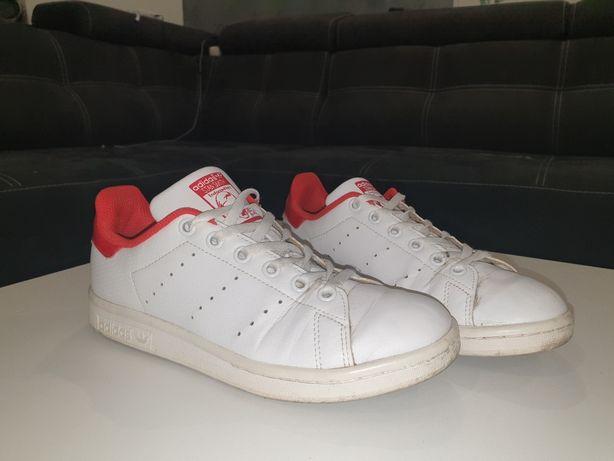 stan smith adidas buty sportowe 36 2/3