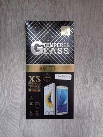 Szkło hartowane xiaomi redmi 4x