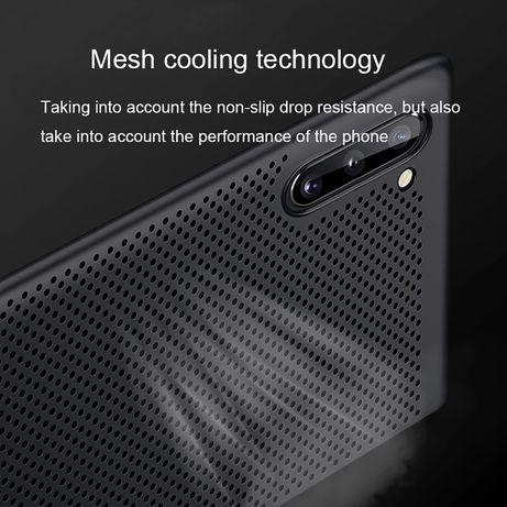 Etui Case Samsung A50
