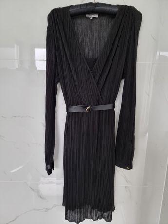 Sukienka firmy KAVIAR