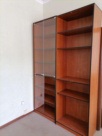 Розпродаж офісний меблів!!!