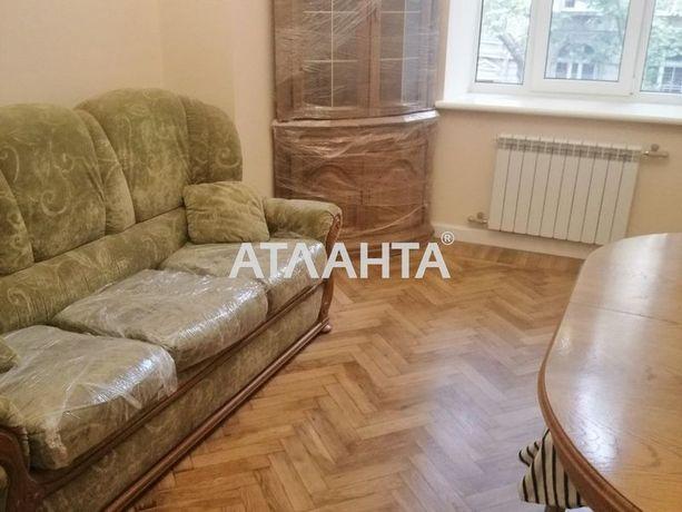 2-комнатная квартира в Центре на Ришельевской/ Базарная