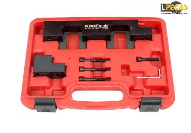 Kit Bloqueio/Tranca de Distribuição Opel 2.0 CDTI