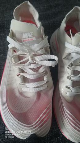 Nike rozmiar 35.