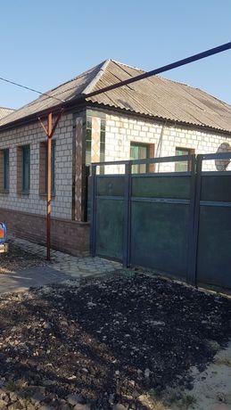 Продается дом на Лутугинском повороте
