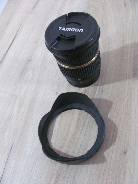 Obiektyw Szerokokątny Tamron SP AF 10-24 mm f/3.5-4.5 Di II IF SONY