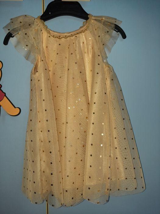 Sukieneczki dla modnisi Wieluń - image 1