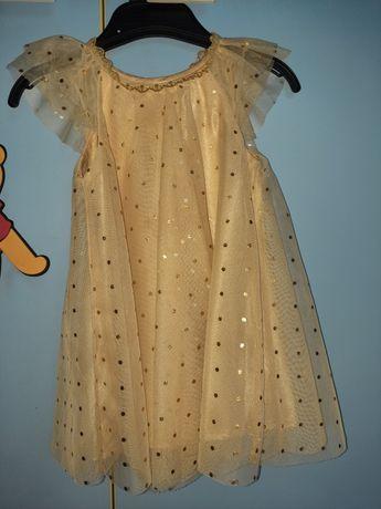 Sukieneczki dla modnisi