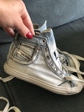 Кеди , кросівки тапочкі