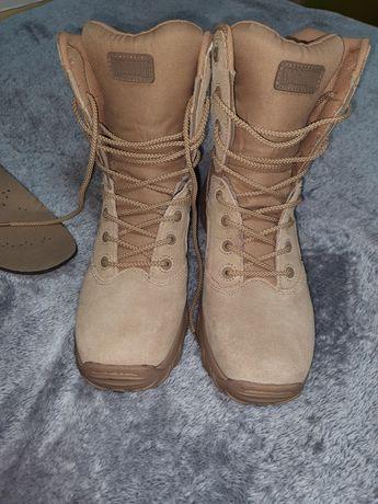ботинки Magnum Cobra