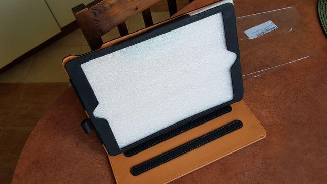 Etui Case iPad 9.7