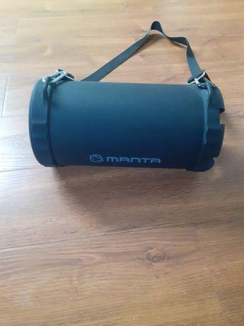 Sprzedam głośnik bezprzewodowy Manta