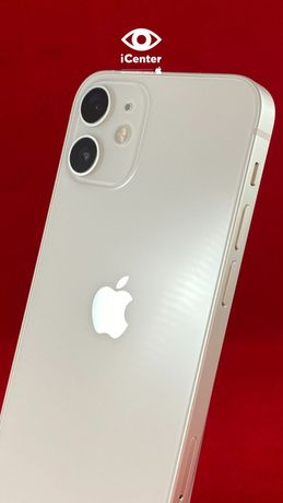 iPhone 12 Mini 64GB - Garantia 12 Meses - Como novo - PROMOÇÃO!