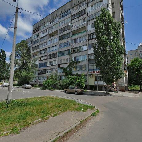 1-комнатная квартира ул. Кибальчича на Полевой от ХОЗЯИНА!