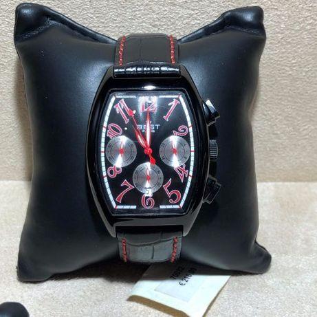 Lote 3 Relógios W Best  Paris