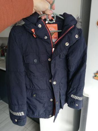 Демисезонная куртка, парка next