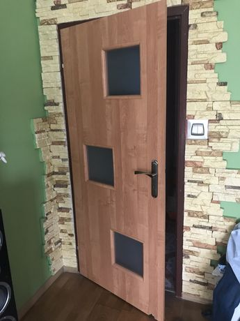 Drzwi szt.5