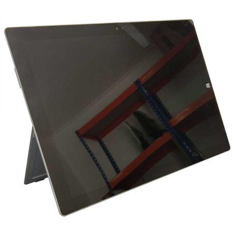 Tablet MICROSOFT Surface Pro 3 1631 i3 SSD 4Gb RAM com garantia