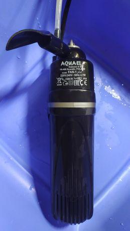 Продам фильтр AquaEl fan1 , fan3 plus