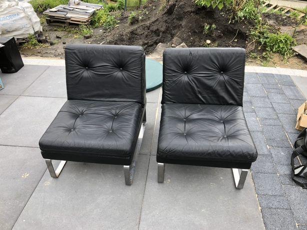 Fotele + stolik