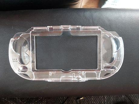 Osłona do PS Vita