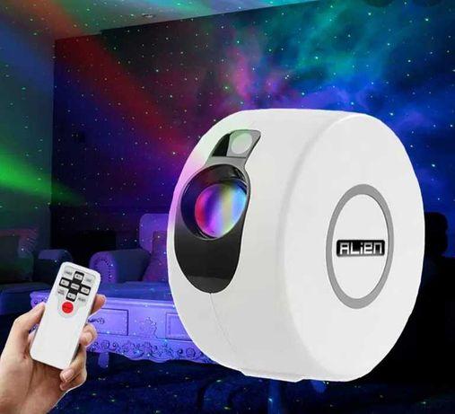 Projektor SAMSION Star led