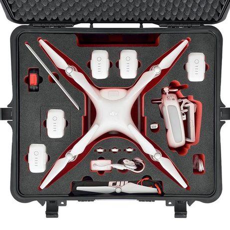 Malas para Drones DJI ou outras fabricantes