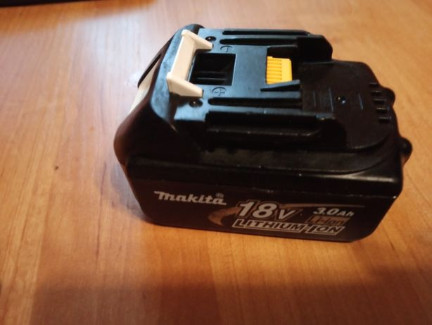 Akumulator Makita 4.2 ah