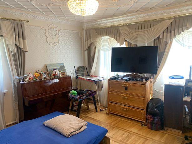 Срочно продам часть дома ул.Юрия Савченко 20, общ. площадь 55/30/13