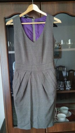 Sukienka next rozmiar 6
