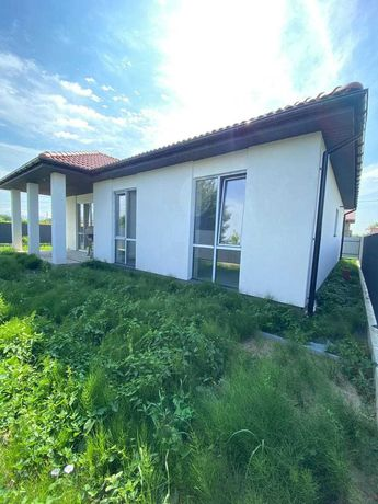 Житловий будинок, частный дом, Ужгород. новий