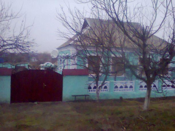 Продам дом в Александровке Николаевская обл.