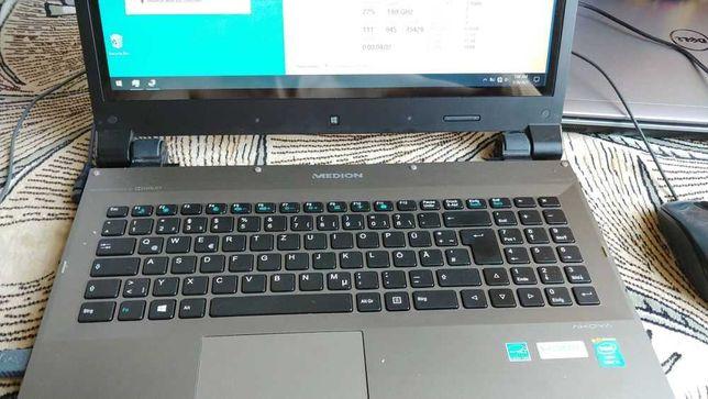 Ноутбук Ультрабук Haswell 4010U i3 i5 i7 Intel HD4400 DDR3 SSD HDD RAM
