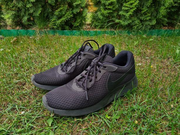 Nike tanjun buty