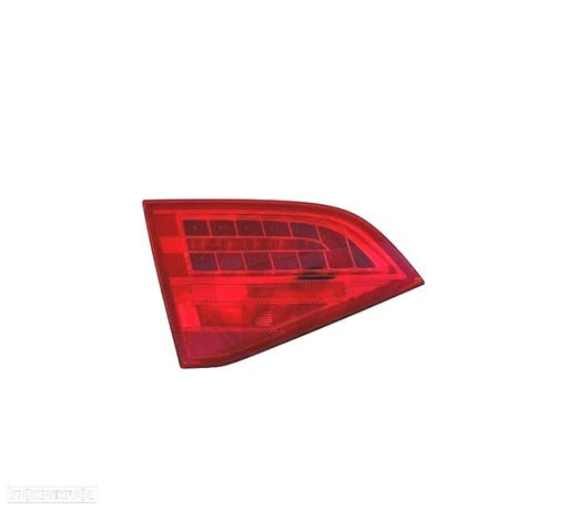 FAROLIM DIREITO INTERIOR LED / AUDI A4 B8 AVANT / 07-11