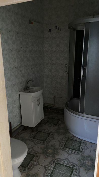 Продам дом в Левобережном районе Мариуполь - изображение 1