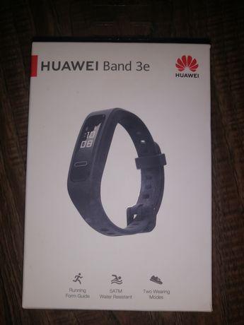 Фітнес-браслет Huawei Band 3e